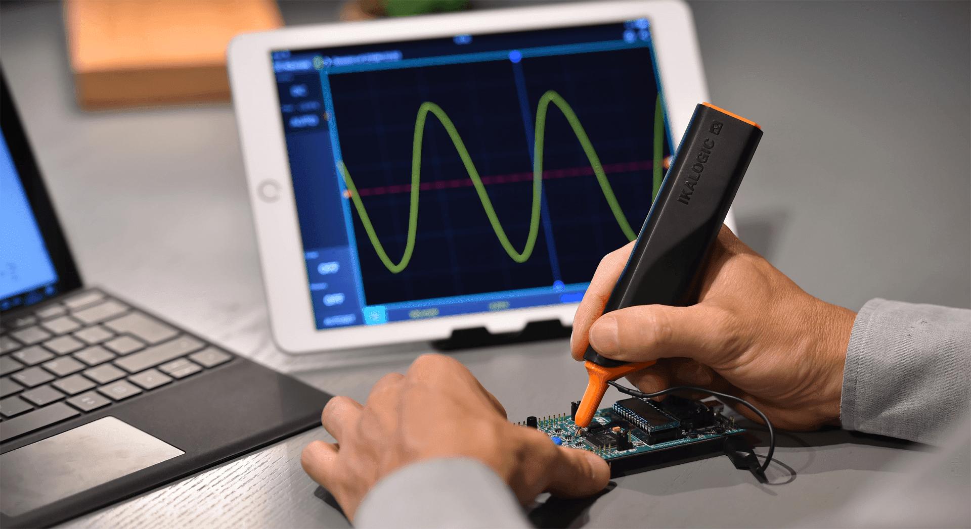ikalogic-ikascope-ws200-portable-wireless-oscilloscope