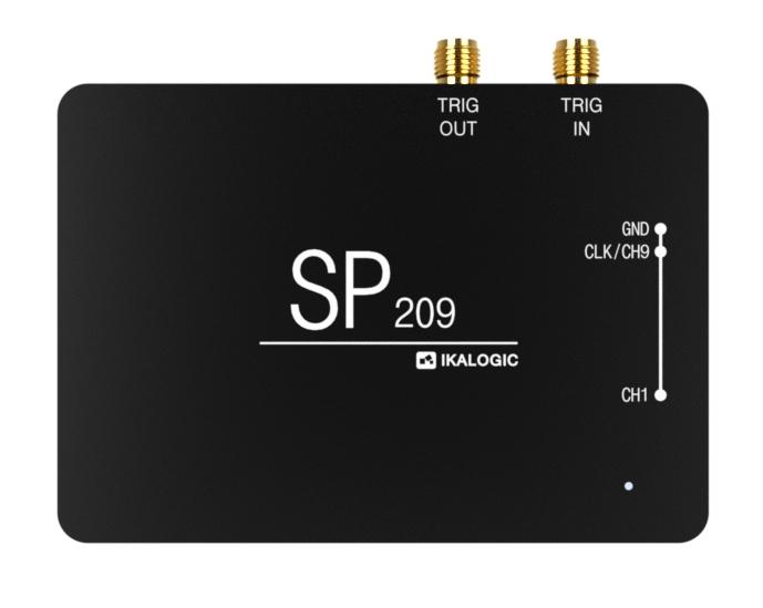 ikalogic-sp209-logic-analyzer-standard-version