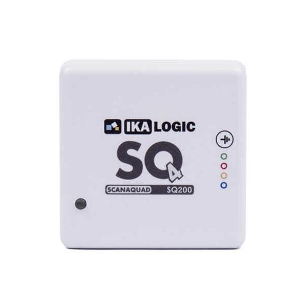 ikalogic-sq200-logic-analyzer-pattern-generator