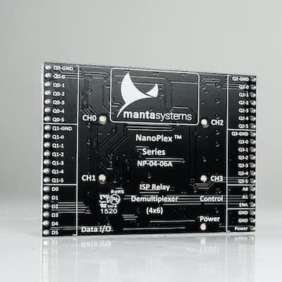 manta-systems-universal-isp-relay-demultiplexer-nanoplex-nps-06-01-04a
