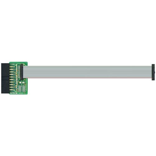 segger-j-link-19-pin-cortex-m-adapter