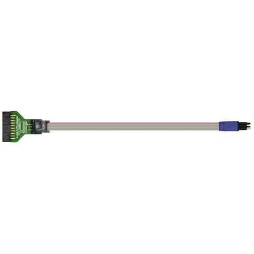 segger-j-link-6-pin-needle-adapter