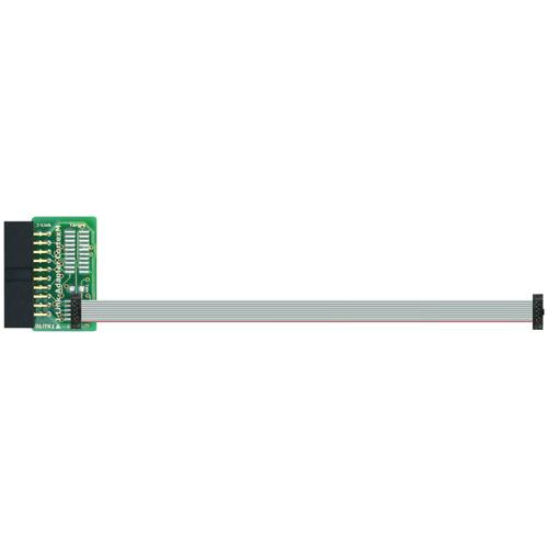 segger-j-link-9-pin-cortex-m-adapter