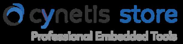 Cynetis Embedded