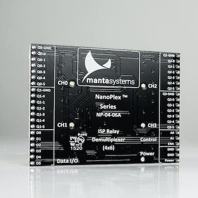 manta-nanoplex-universal-relay-isp-channel-multiplier-4-channels