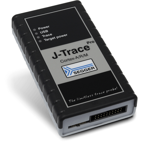 j-trace-pro-for-cortex-arm
